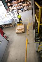 mp20ap-platform-pallet-trucks-app4op-w60