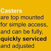 Casters.jpg