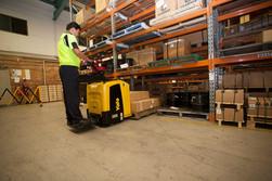 mp20ap-platform-pallet-trucks-app2op-w12