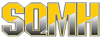 SQMH - logo