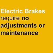 Electric Brakes.jpg