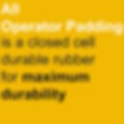 Operator Padding.jpg