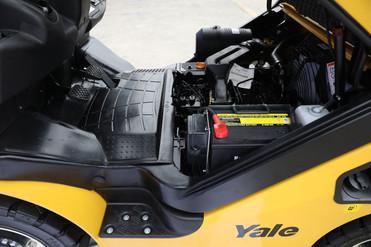 YALE GP ENGINE.jpg
