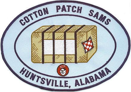 cottonpatch.jpg