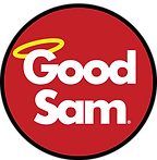 Good Sam Logo 2019.png