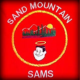 Sand Mountain Patch.JPG