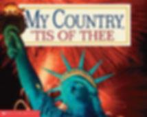 my-country-tis-of-thee-cartwheel.jpg