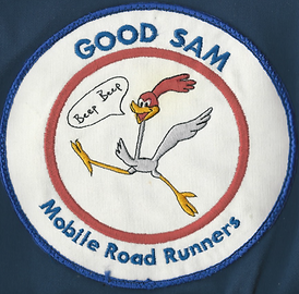Mobile Roadrunners.png