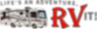 header-rv-it.png