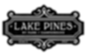 lake-pines-logo-rv-park-e1533104678635.p