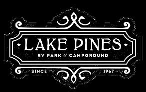 lake-pines-logo-rv-park-e1533104678635.p