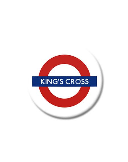 kings cross salon wallpaper julien mcdonald