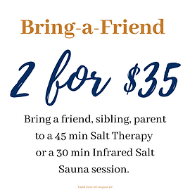 Bring a Friend Friday (1).png