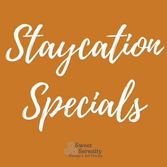 Staycation Specials (1).png