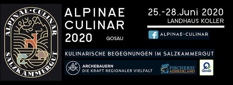 ALPINAE-CULINAR_2020.jpg