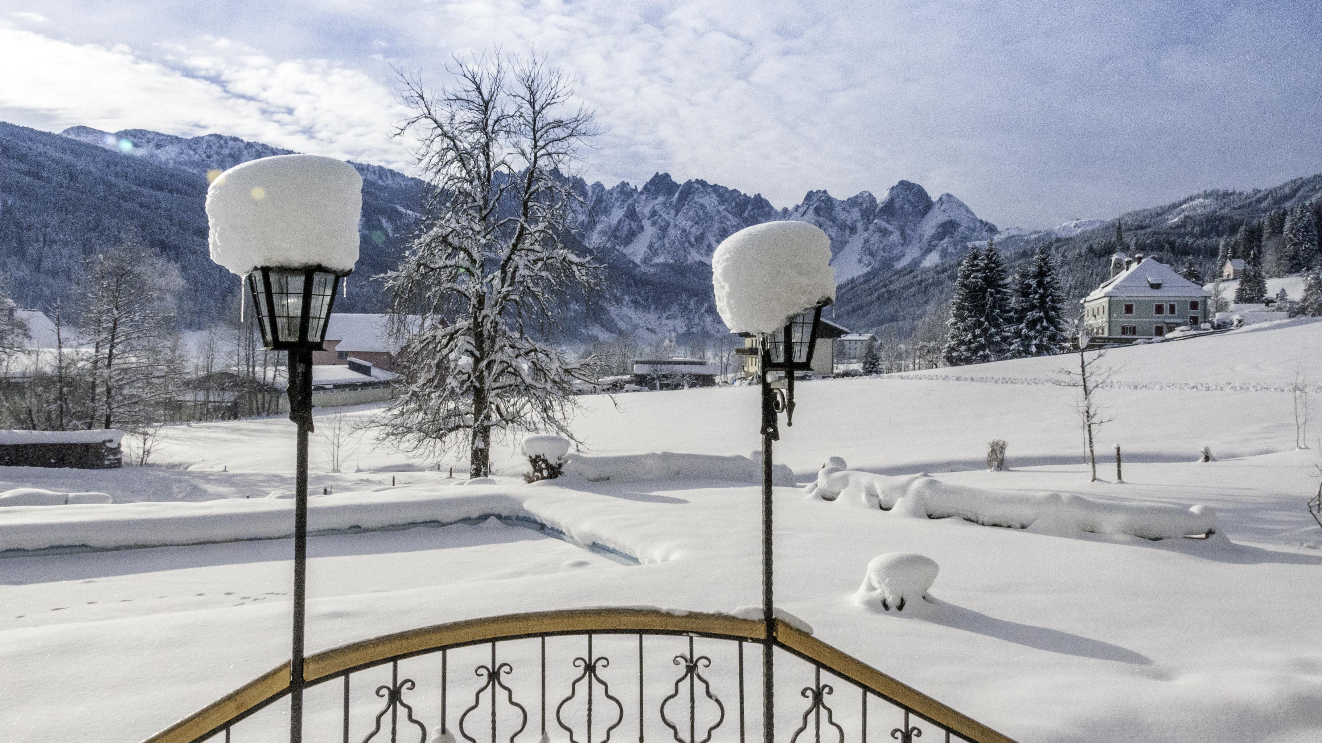 Winter_Garten_01
