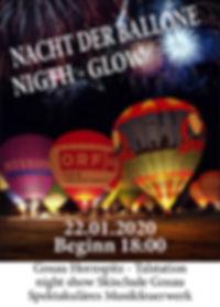 Night-Glow_2020.jpg