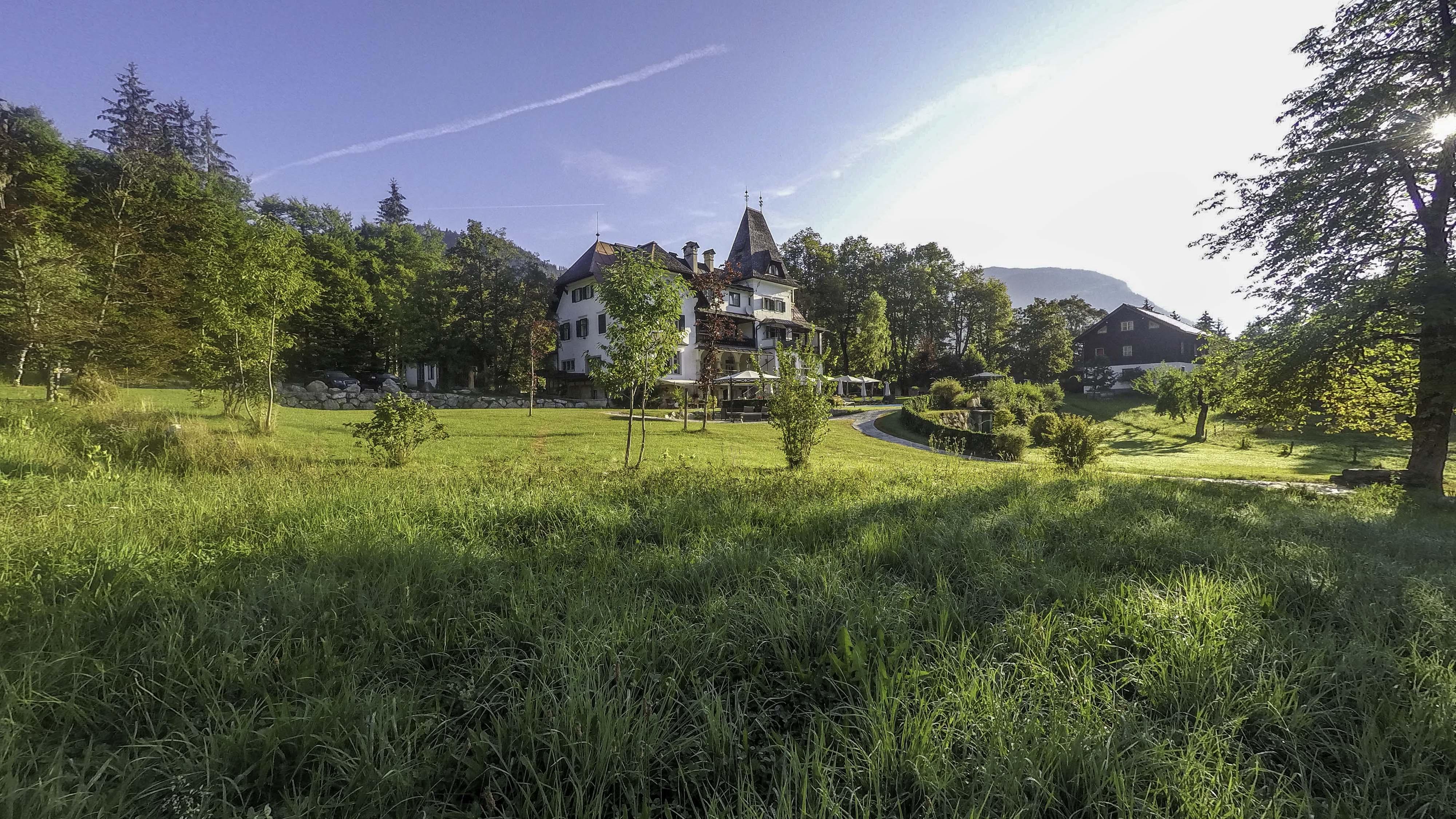 Hotel_Garten_02