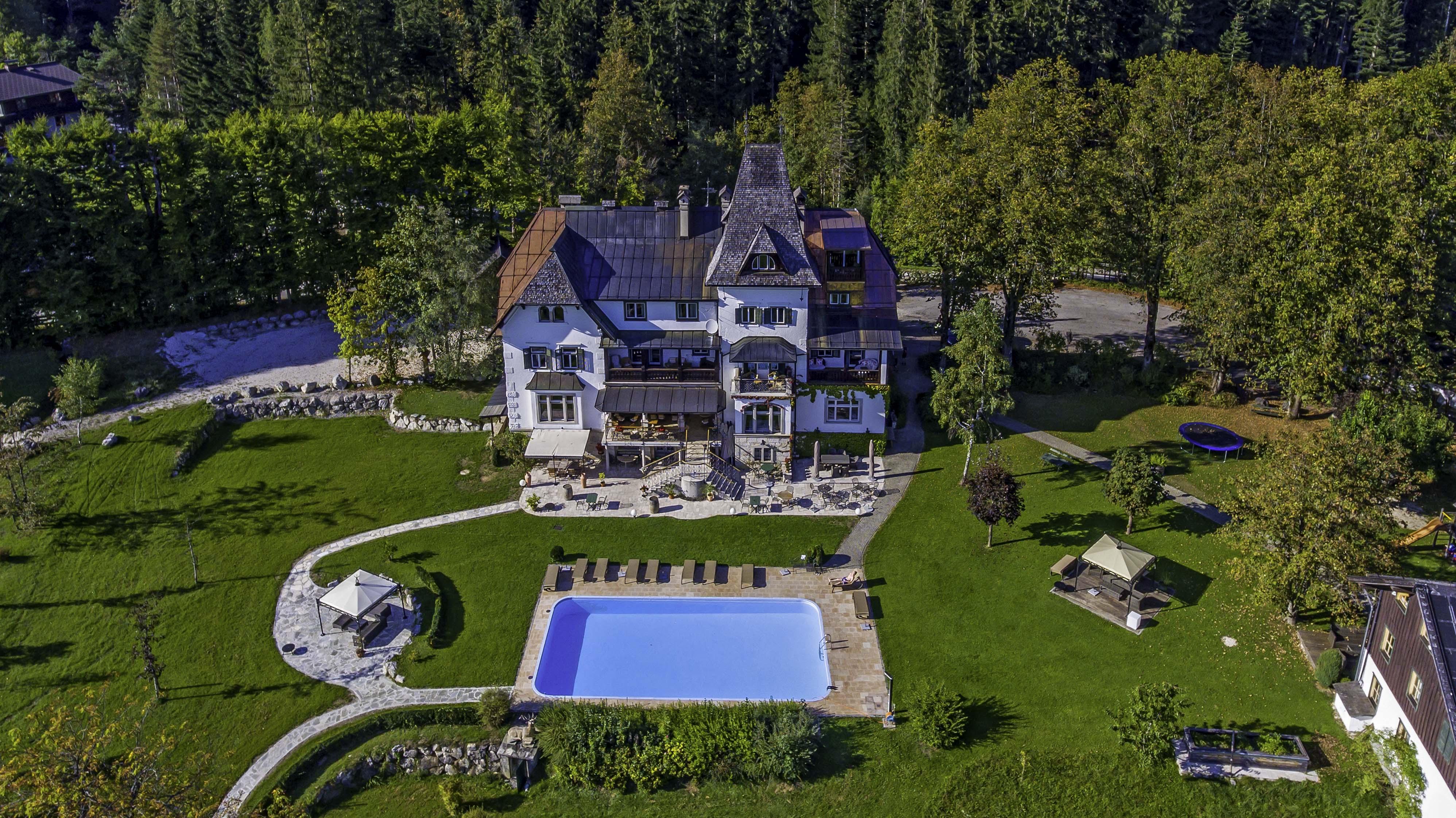 Landhaus_Koller