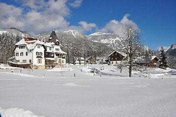 Hotel_Winter_13.jpg