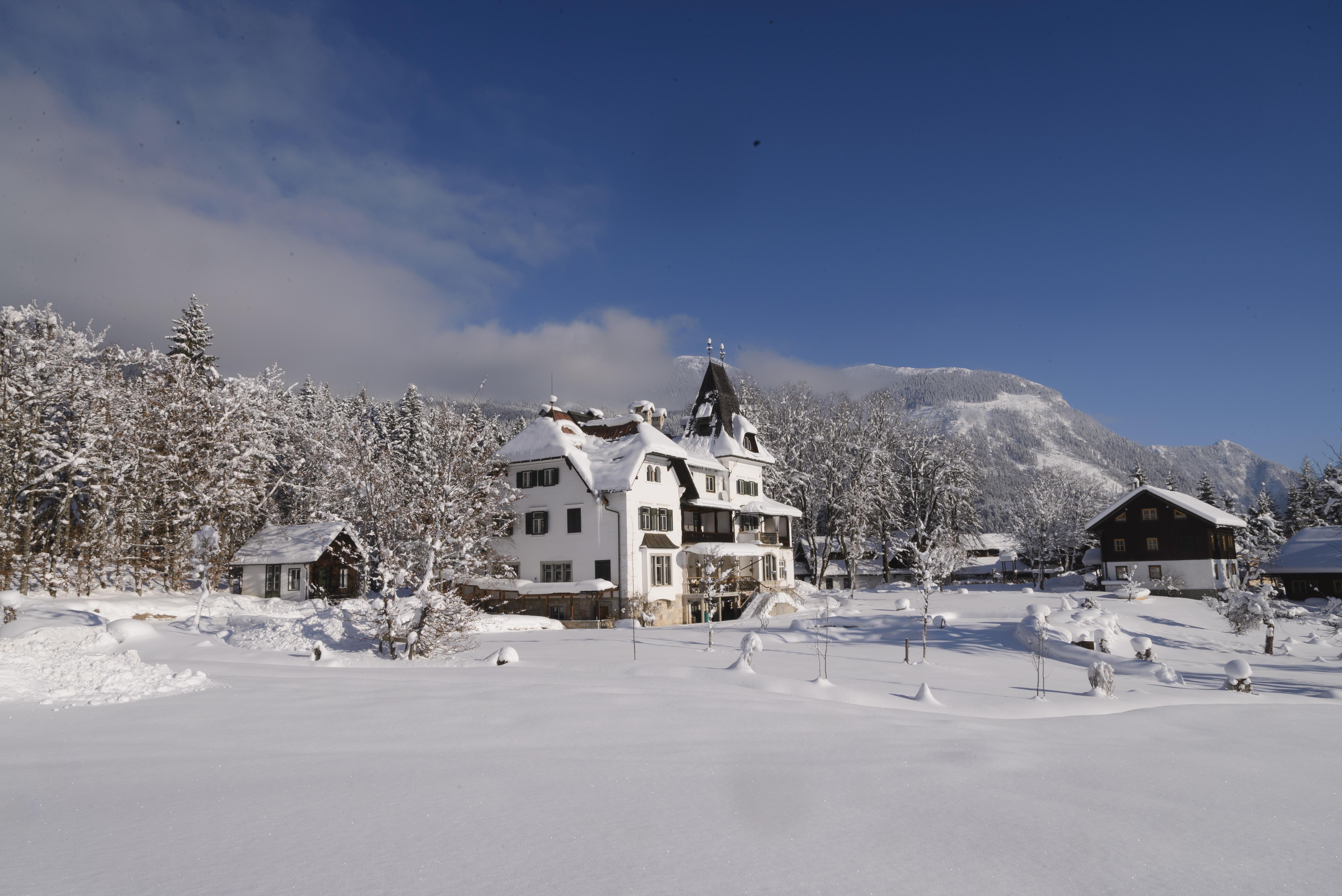 Landhaus_Koller_Winter_1703