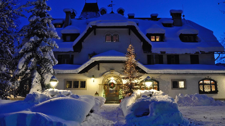 Landhaus_Winter-Eingang_edited