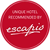 escapio-hotels-180x180r.png