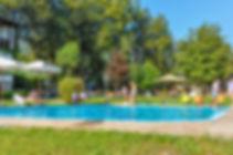 Schwimmbad_Angebot_19.jpg