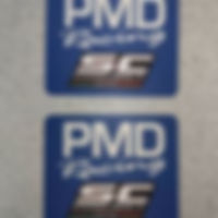 PMD mouse pads.jpg