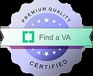 Certified Stamp VA.png