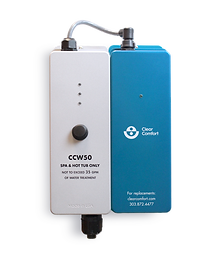 CCW50 Product Image (Low Res).png