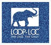 LOOP-LOC Liners
