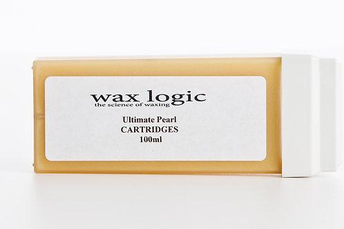 ultimate pearl cartridge