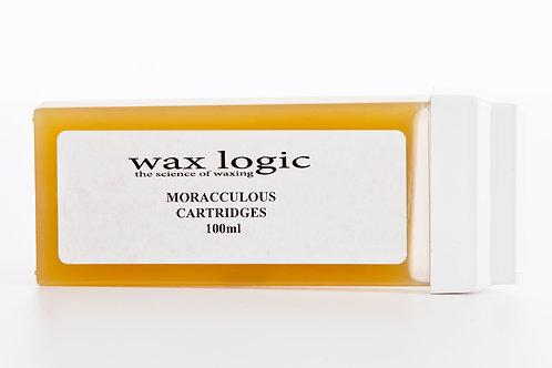 moracculous cartridge
