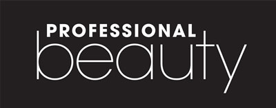 Professional Beauty North - Manchester