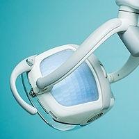 Dental Head Light