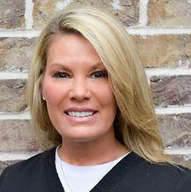 Stephanie Robinson Portrait