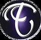 Scott Eichhorn DDS PA Logo