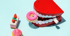 6 Ways To Strengthen Your Teeth