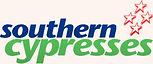 southern cypress logo.jpg