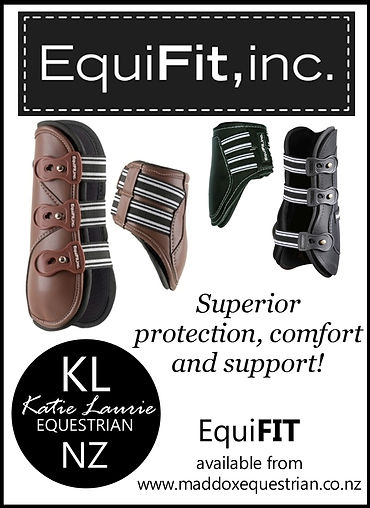 EquiFIT New Zealand