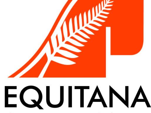 VIDEO: EQUITANA NZ BREEZE WINS CITY OF SAILS