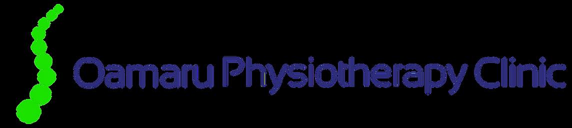 Oamaru Physio Logo1.png
