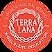 terra-lana-logo.png