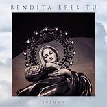 Bendita Eres Tú Final cover.png