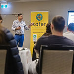 Mental Health First Aid Training by Safer Communities.JPG