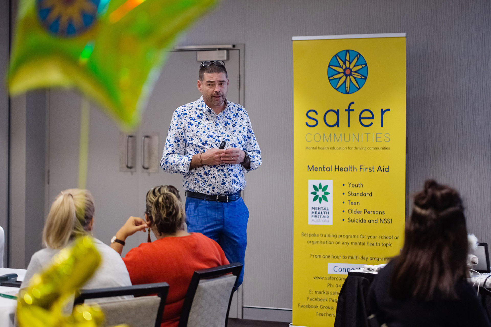 Safer-Communities-MHFA-Training-3