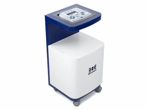 Thermopulse Solid State Transistorizado Ibramed - Aparelho de Diatermia por Onda