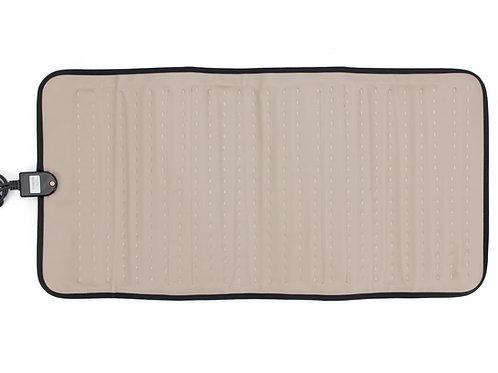 Manta Térmica Perna A2 - 40x85cm - La Sure