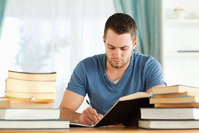 aprenda-como-ser-um-bom-estudante-com-es